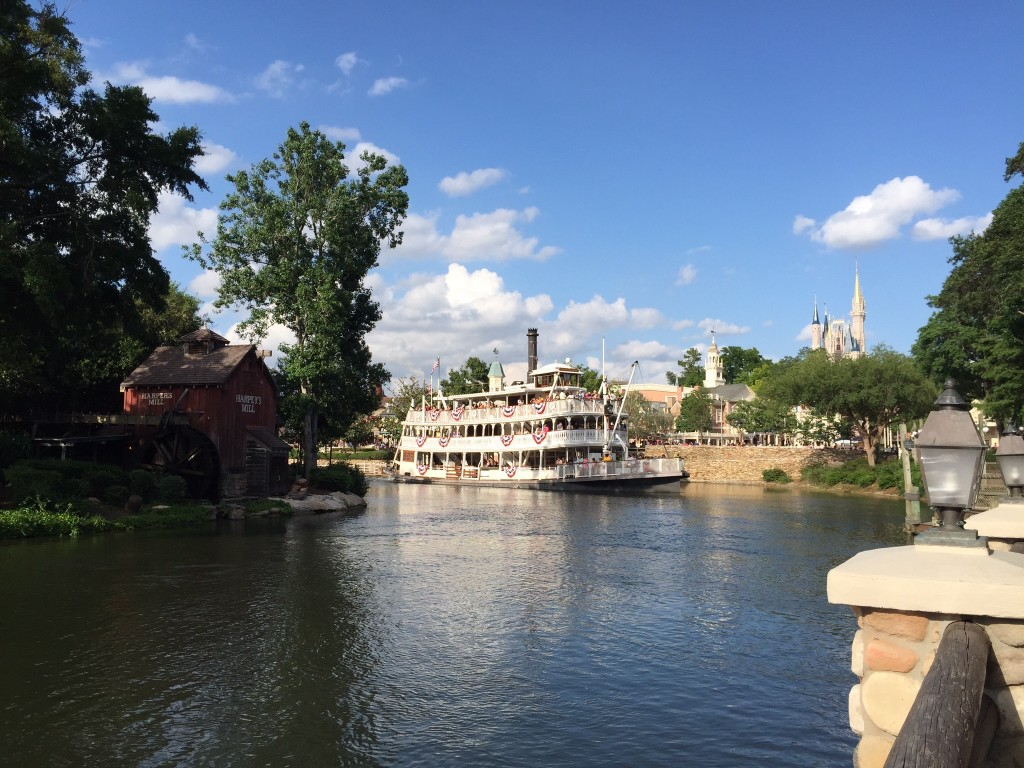 183 – Disney Small Topics #7