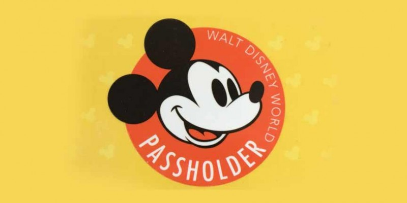 148 – Walt Disney World Annual Passes: Should You Get One?