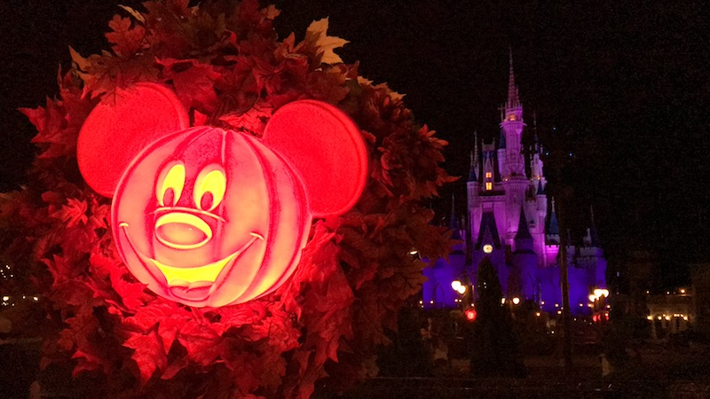 180 – Disney 2018 Fall Preview